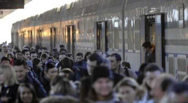 Roma, il prefetto Gabrielli ferma lo sciopero dei trasporti di lunedì 27 luglio: precettati macchinisti e autisti