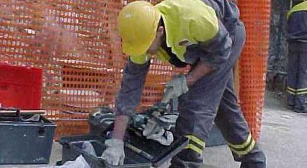 lavoro perugia e provincia offerte - photo#35