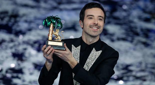 Sanremo 2020, il Bignami della serata finale: Diodato vince meritatamente. Ma anche per stanchezza