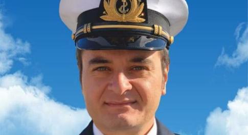 Militare eroe salva due ragazzi e annega: ritrovato il corpo in mare a Milazzo. Mattarella: «Colpito da scomparsa»