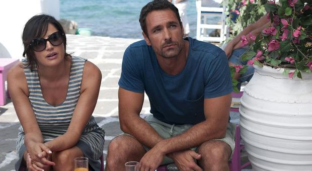 Stasera in tv, sabato 14 agosto su Canale 5 «Immaturi - Il viaggio»: curiosità e trama del film con Raul Bova