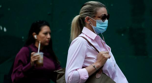 Variante Delta in Europa, Gran Bretagna, Spagna, Francia, Olanda: la situazione dei contagi