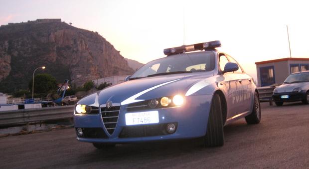Falsi test di italiano per ottenere i permessi di soggiorno ...