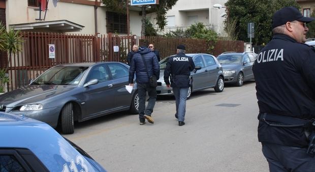 Droga, arrestato in Brasile il latitante Massimo Iacozza del clan Zizzo