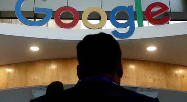 Google, battaglia vinta contro Oracle. La Corte Suprema: «Nessuna violazione del copyright»