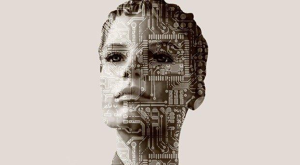 Intelligenza Artificiale: tante opportunità di lavoro, poche donne?