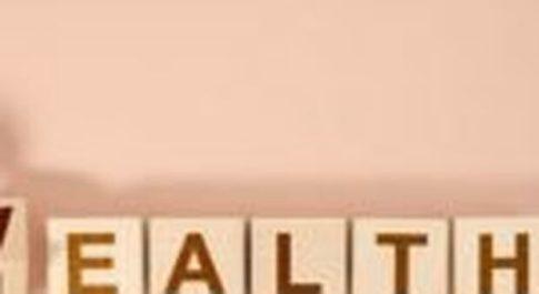 L era della wellness economy: benessere e sicurezza al centro di Well@Work 2021