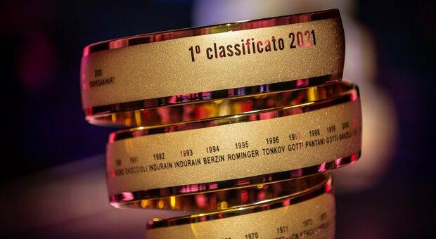 Il Giro d'Italia 2021: da Torino a Milano, ecco tutte le tappe