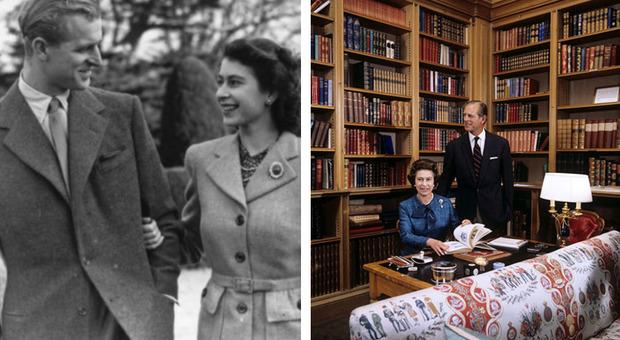 Principe Filippo operato al cuore a 99 anni, l'ospedale: «Intervento riuscito»