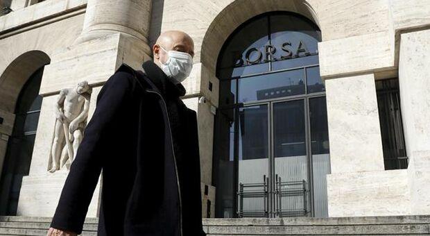 Borse europee e Milano proseguono in rialzo