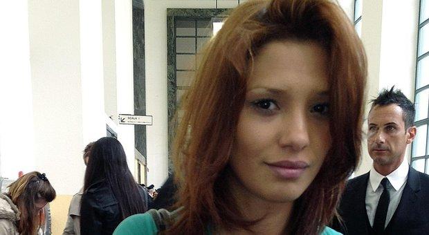 Imane Fadil, il giallo del cobalto ionizzato: il veleno che svanisce