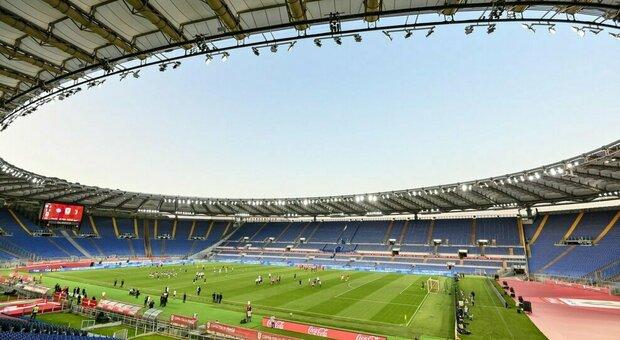 Euro 2020, l'Uefa: «Roma è pienamente confermata tra le sedi del torneo»
