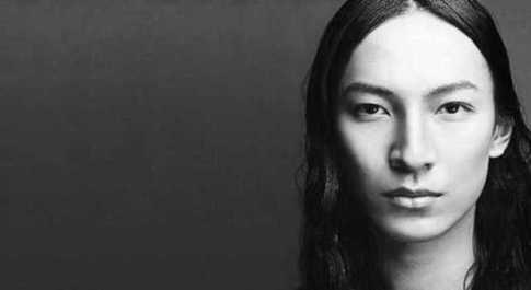 Alexander Wang lascia Balenciaga? Rumors sul rinnovo del contratto