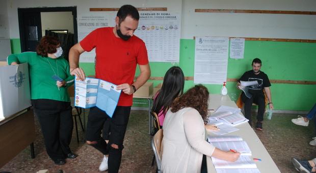 Elezioni Comunali nel Lazio: eletti i primi sindaci. Spopolano le liste civiche