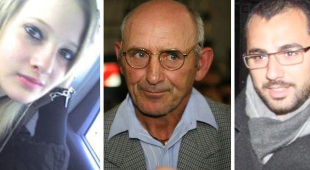 Sarah Scazzi, condannati Ivano Russo e lo zio Michele Misseri per i depistaggi e i silenzi