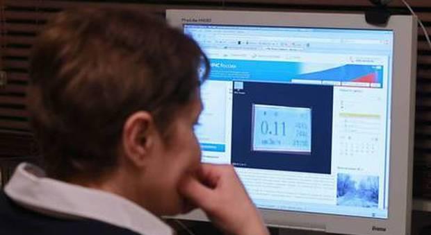 Cybersecurity, crescono le imprese specialiste anti-hacker