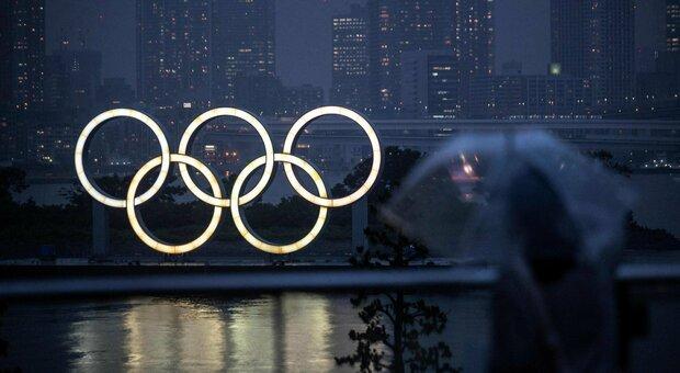 Discovery è pronta per le Olimpiadi. A Tokyo oltre 3 mila ore live e 30 canali dedicati