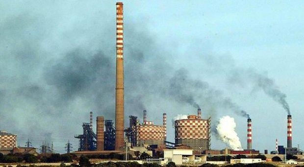 ArcelorMittal, sciopero di tutte le fabbriche. Patuanelli: aspettiamo piano entro il 5 giugno