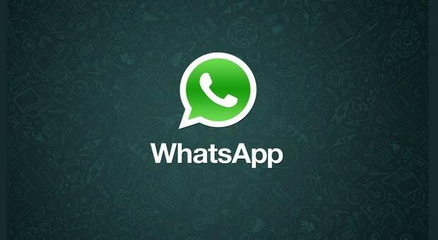 Whatsapp cambia le impostazioni della privacy: le 10 domande per saperne di più