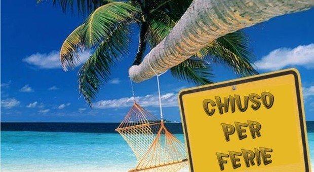 la classifica dei paesi che hanno pi giorni di vacanza