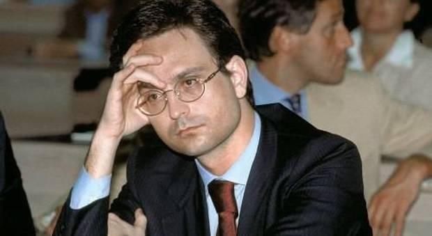 Morta Anna Garavoglia, la signora del Campari: il controllo dell'azienda passa al figlio Luca