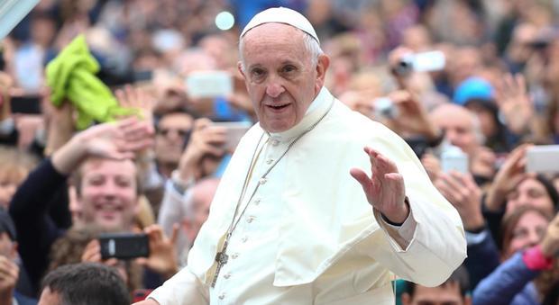 Pedopornografia nella chiesa, summit alla Gregoriana: sul Vaticano pesa il caso Capella