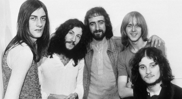 Fleetwood Mac, annunciata la ristampa di