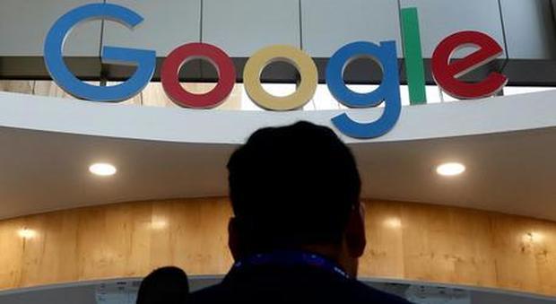 Talpa Usa: «Google raccoglie dati 50 milioni pazienti americani ignari»