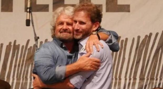 Caso Muraro scuote M5S: Grillo e Casaleggio arrivano a Roma