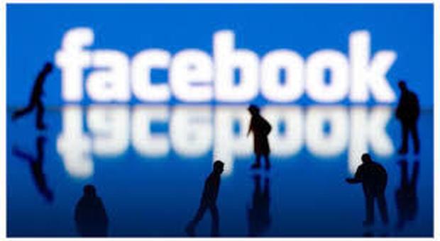 Facebook, una nuova funzione per cancellare foto e post di cui ti vergogni