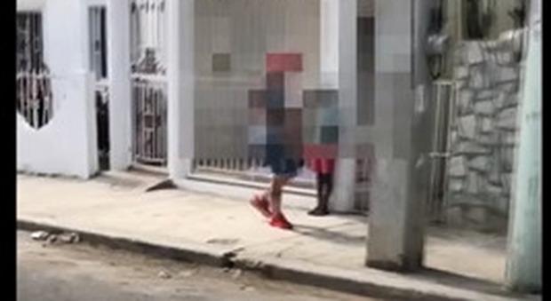 Pedofilia, Luciano Scibilia preso a Santo Domingo: è tra i 19 pedofili ricercati più pericolosi