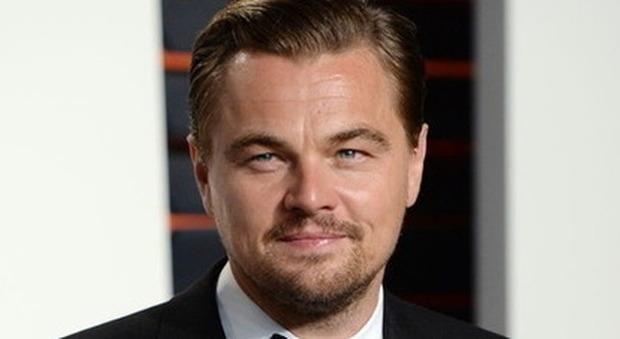 immagine Leonardo DiCaprio svende il suo appartamento ecofriendly nel Greenwich Village