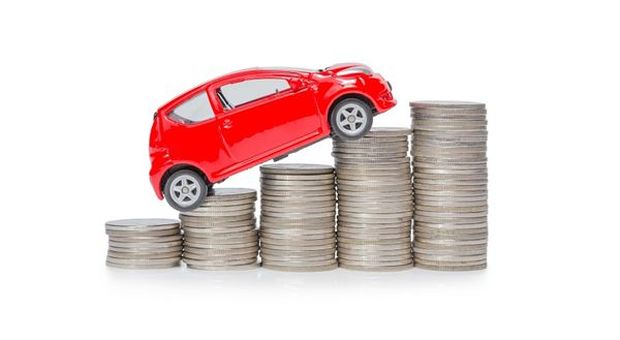 """Costo auto, Sos tariffe: """"Aumentano del 6,58% le spese per RC, carburante, bollo e revisione"""""""