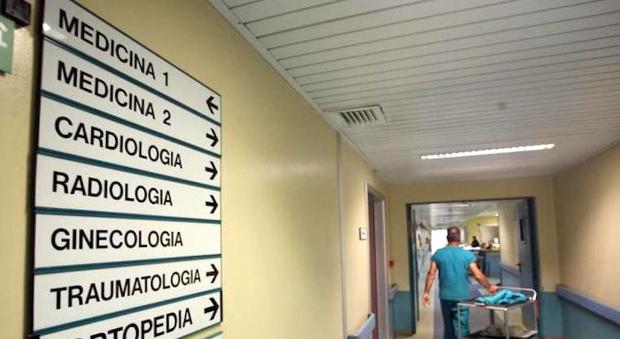 Crescita dei tumori, una ricerca condotta dall'ospedale Bambino Gesù di Roma e dall'Università di Tor Vergata ne spiega le cause