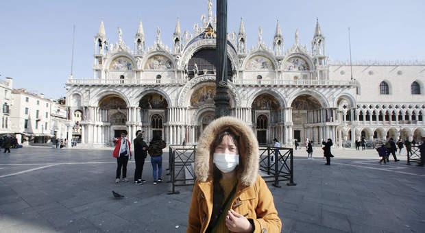 Coronavirus, Franceschini: «Subito misure per il turismo». Confesercenti: «Più danni dell'11 settembre»