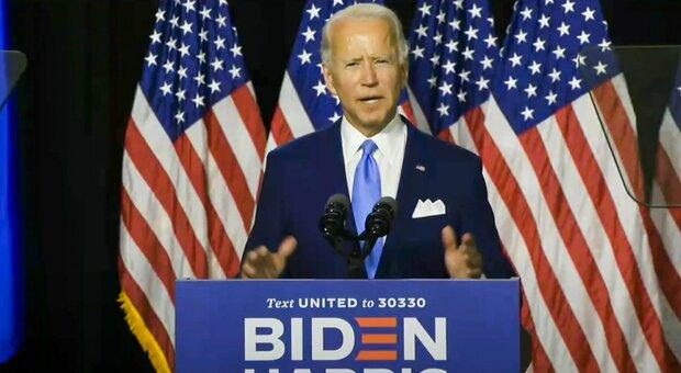 Usa 2020, parte la battaglia per gli swing states: Biden in Pennsylvania, duello Harris-Pence in Wisconsin