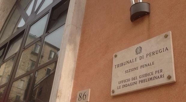 Corruzione e scandalo Csm, a Perugia il primo faccia a faccia Cantone-Palamara