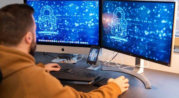 Cyber security: le osservazioni del CNR