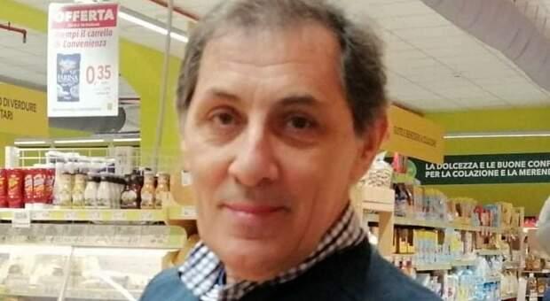 Roma, cassiere del supermercato morto per Covid: «Sono agnelli sacrificali»