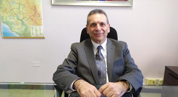 Usl2, Massimo De Fino forma la nuova squadra di governo