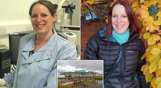 Passa la vita a fare ricerca contro il cancro della pelle, dottoressa muore per quello stesso male
