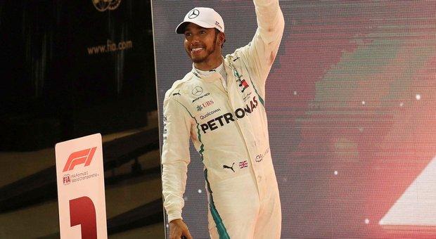 """F1 – Dagli elogi a Leclerc agli errori di Vettel, Montezemolo sincero: """"Hamilton avrebbe vinto con la Ferrari, ma…"""""""