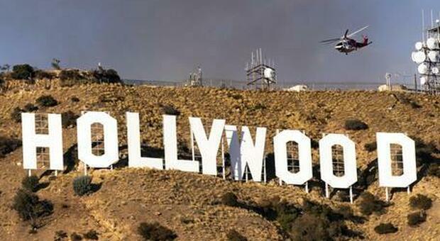 Coronavirus, stop Hollywood: ora i set sono in Europa e Nuova Zeland