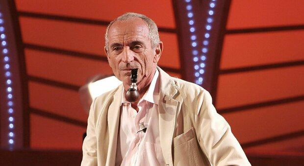 Raoul Casadei morto, aveva 83 anni: il re del liscio stroncato dal Covid. L'ultimo post su Fb: «Il virus è una brutta bestia»