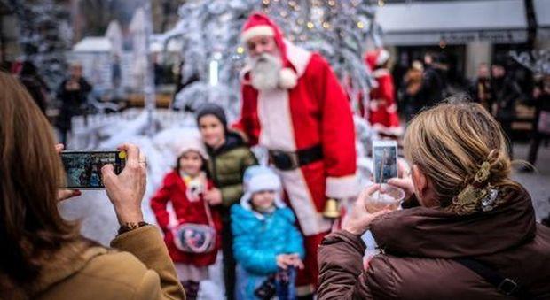 Il periodo natalizio a Zagabria: come organizzare il tour e dove andare