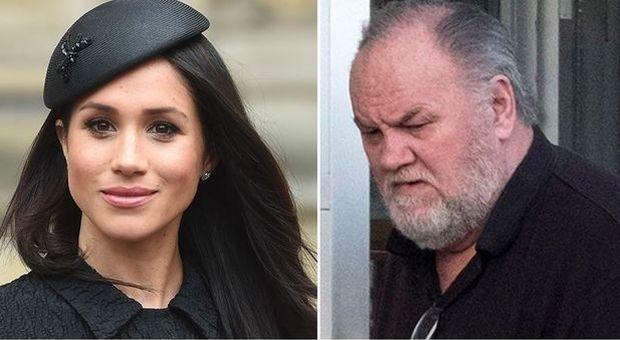 Il principe Harry rinuncia alla caccia per amore della moglie Meghan?