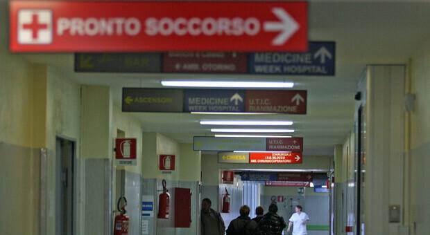 Caserta, morto bimbo di otto anni: aveva i sintomi del coronavirus