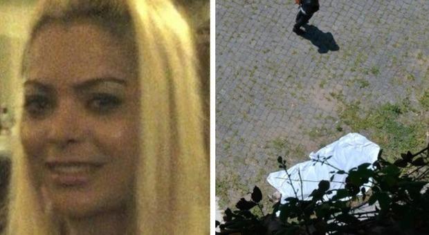 Ponte Sisto, Imen fu uccisa: un video inchioda il killer