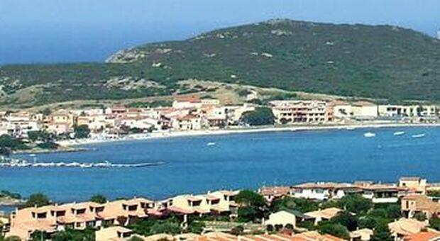 Olbia, sub morto a Capo Figari. Malore in acqua poco dopo l'immersione: aveva 52 anni