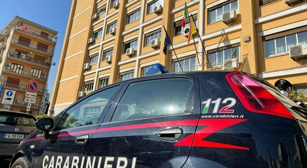 Covid Sicilia, il magistrato che indaga sui dati falsi: «Volevano dare idea di efficienza»